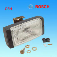 Bmw E21 E23 E28 E30 Bosch Fog Light Front