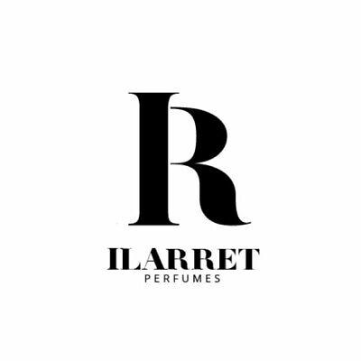 Perfumes Ilarret