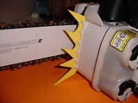Stihl Chainsaw 017 018 Ms170 Ms180 Ms250 Ms192t Large Dog Spike Bumper