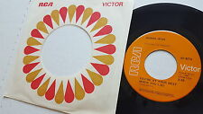 """NORMA JEAN - Long Ago is Gone / You're at Your Best When You Lie 1969 COUNTRY 7"""""""