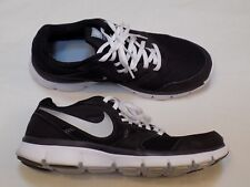63fb382776b93 Buy nike flex experience 3 womens   up to 63% Discounts