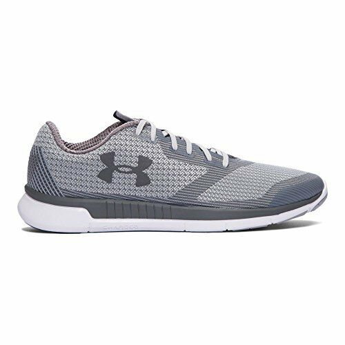 online retailer 7d524 e72be Under Mens Armour schuhe 1285681 Mens Under Charged Lightning Running-  Choose SZ Farbe. 7ab004