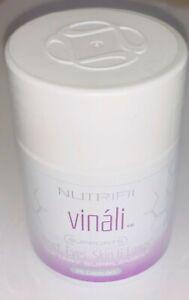 Ariix Nutrifii Vinali Dietary Supplement - New! Heart ...