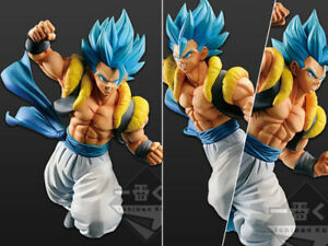Collections-Anime-Jouets-Figure-Dragon-Ball-Z-Gogeta-Figurines-Statues-20cm