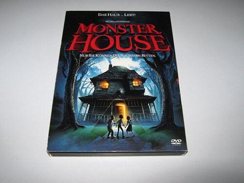 1 von 1 - Filmauswahl von Kinderfilmen & Kinderhörbüchern (auch Walt Disney)