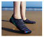 thumbnail 118 - Water Shoes Quick Dry Barefoot for Swim Diving Surf Aqua Sport Beach Vaction