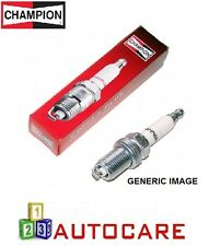 L87YC - OE007 Champion Replacement Spark Plug Sparkplug - new old stock