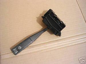 Nissan-Micra-K10-1-2-Lenkstockschalter-Scheibenwische