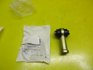 Tie Rod Ends For 2013 Can-Am Commander 800R XT~All Balls 51-1048-R