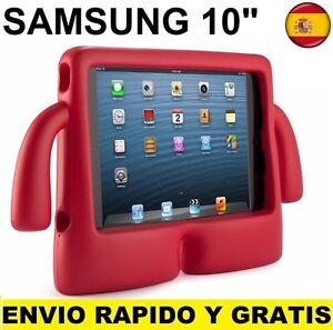 13d5f252987 La imagen se está cargando Funda-para-tablet-SAMSUNG-Galaxy-TAB-10-034-