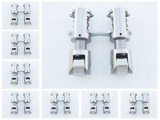 GMC/CHEVY SBC ALL V6 & V8 MECHANICAL ROLLER LIFTERS W/HORIZONTAL LINK BAR