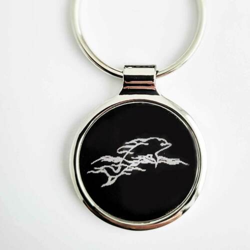 eigene Textgravur Delfin Schlüsselanhänger Delphin Dolphin als Fotogravur inkl