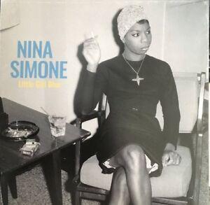 NINA-SIMONE-LITTLE-GIRL-BLUE-VINYL-LP-NEU