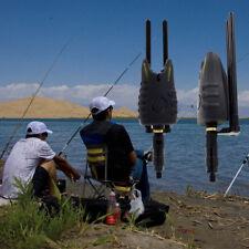 1Set/&5Pcs Carp Fishing Splicing Needle Baiting Hook Drill Rig Making.AccessoryJH