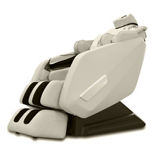Massage Chair - Weyron Felicity Relaxation Massage Chair Improve Your Health