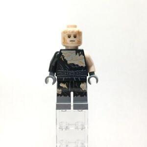 Figure Anakin Skywalker // Transformation Process 75183 NEW LEGO Star Wars
