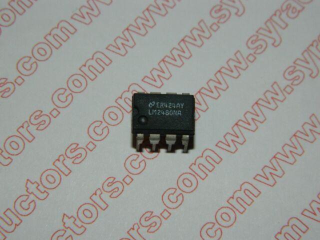 IRGB4045D IGBT 600V 12A 77W TO220AB Ultrafast Trench   #710420