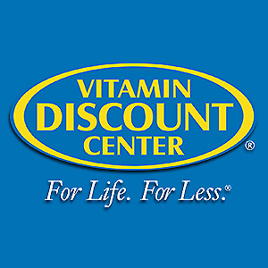 Vitamin Discount Center LLC