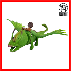 How-To-Train-Your-Dragon-Skullcrusher-Action-Figure-Dreamworks-Spinmaster