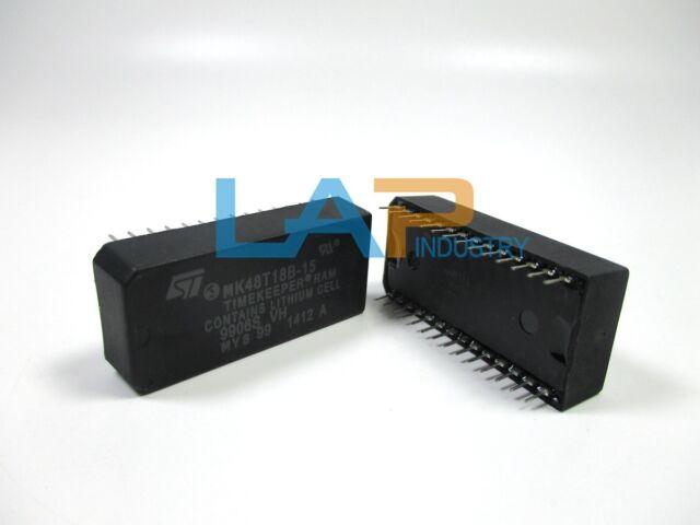 IC660BLM506EACH NEW IN BOX FANUC IC660BLM506-EACH