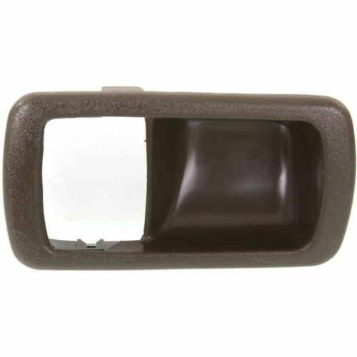 New Door Handle Trim for Toyota Camry TO1359106 1992 to 1996