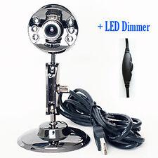 HAMA AC-100 PC Webcam Driver for Windows