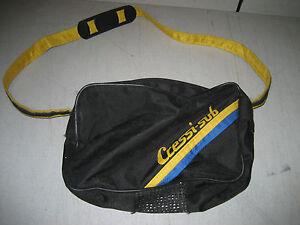 "Armor Red Zippered Mesh Laundry Soccer Sports Honey Do Storage Bag 36/"" x 24/"""