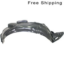 Inner Fender Splash Shield Front RH Side Fits Honda Accord Coupe HO1249117