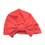 Baby-Infant-Girl-Bow-Beanie-Pure-Cotton-Comfy-Turban-Hospital-Cap-Hat-Gift-0-12M thumbnail 6