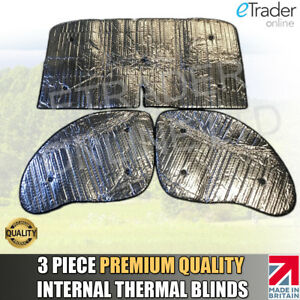 Fiat-Ducato-Thermal-Blinds-INTERNAL-06-15-PREMIUM-QUALITY-Blind-Cover-UK-MADE
