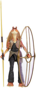 Hasbro Collectibles - Star Wars Black Series Deluxe Figure 1 [New Toy] Action
