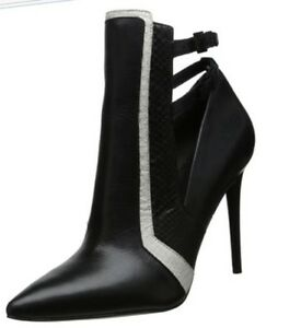 Chaussures Chaussures taille Chaussures femme 9 taille taille Chaussures femme femme 9 9 femme NnO0v8wm