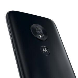 Motorola-Moto-G7-Play-Grade-B-Unlocked-Starry-Black-32-GB-5-7-in