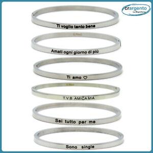 bracciale-da-donna-rigido-in-acciaio-inox-con-braccialetto-incisione-scritta-per