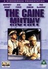 The Caine Mutiny 1954 DVD Region 2