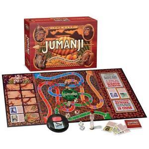 Original-C5167-Jumanji-JUMANJI-THE-GAME-OFFICIAL-BOARD-GAME