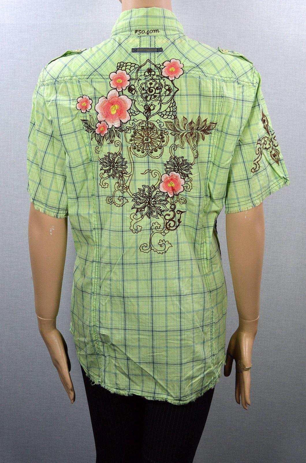3J Workshop Camisa Damen Hemd Gr.M Damen Hemden Hemden Hemden Blausen Shirt Shirts sale 4-1329   | Am praktischsten  | Neuartiges Design  | Der neueste Stil  | Offizielle  | Förderung  141fc1