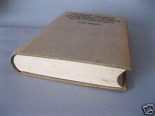 Richard Wagner Sämtliche Schriften und Dichtungen Volks-Ausgabe Band 5/6