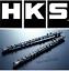 thumbnail 1 - HKS Uprated 256/264 Camshafts -For R33 Skyline GTST RB25DET (Stardrive CAS only)
