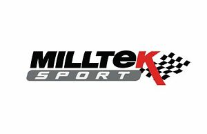 ssxvw053-Milltek-ESCAPE-para-VW-GOLF-MK4-GTI-1-8t-98-gt-04