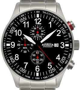N57S-44mm-Astroavia-Aviation-Military-Army-Pilot-Chronograph