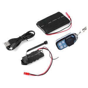 Wireless-HD-1080P-DIY-Module-Camera-Video-MINI-DV-DVR-Motion-Remote-Control-MY