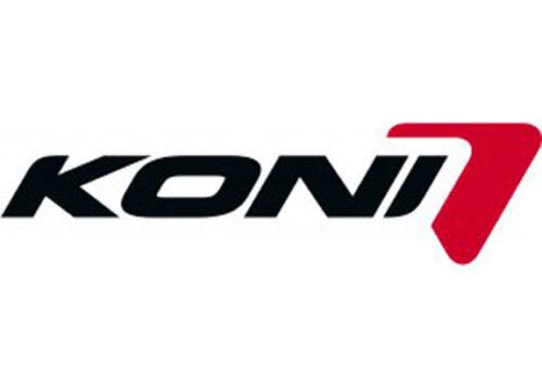 Toyota Corolla Front Koni Shocks # 86-1743 PAIR
