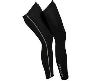 L//XL S//M NEW Leggings Outwet White Sizes