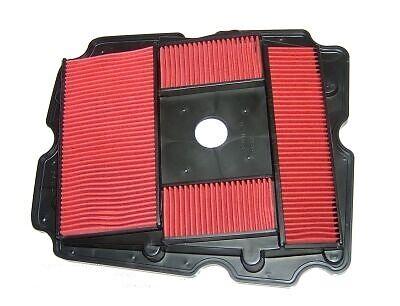 Honda NT400 NTV600 NT650 NTV650 Air Filter Bros Revere
