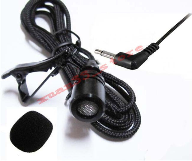 Megaphone Headsets Microphone Loudspeaker microphone Headset Microphone Lavalier