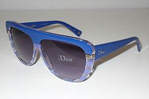 OCCHIALI-DA-SOLE-NUOVI-New-Sunglasses-DIOR-Outlet-50