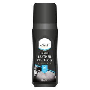 Crosby-Shoe-Care-Leather-Restorer-Black-100ml-Renovate