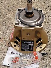189034lf Bell Gossett Bronze Bearing Assembly Oem 189034 Series 100