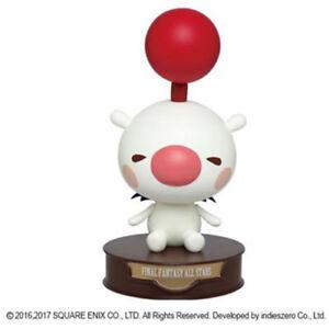 NEW Taito Final Fantasy FF All Stars Moogle Light Lamp 16cm TAI02700 US Seller